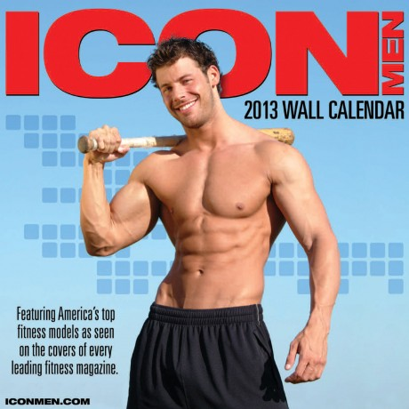 icon, men, calendar, justin woltering