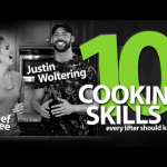 cooking, food, nutrition