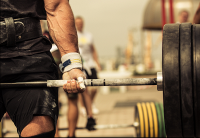 deadlift, mind muscle academy, powerlifting