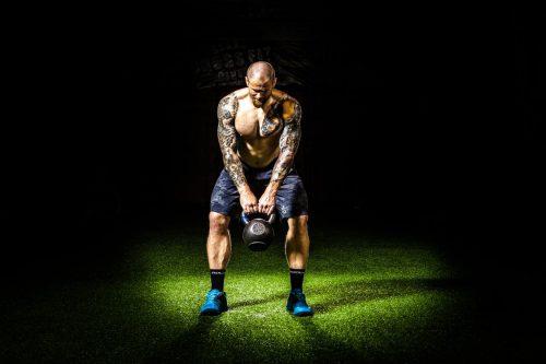 gym, grip strength