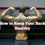 back, lower back, health