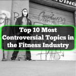 controversial fitness topics