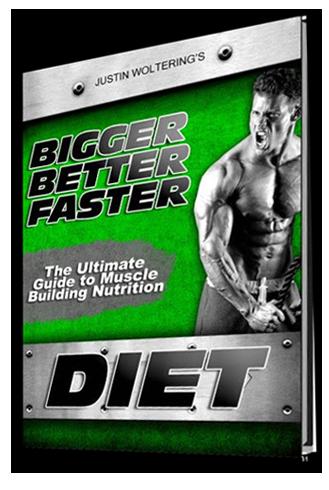 diet-book-8
