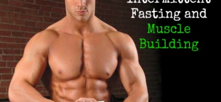 Intermittent Fasting & Training: How to Make it Work for You!