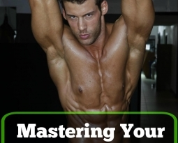 Mastering Your Craft: Making Continual Progress as a Lifter